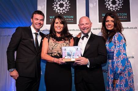 Home » News » Organisers hope to go one better as business awards to return for 2020 Organisers hope to go one better as business awards to return for 2020